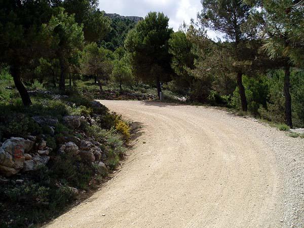 caminos02