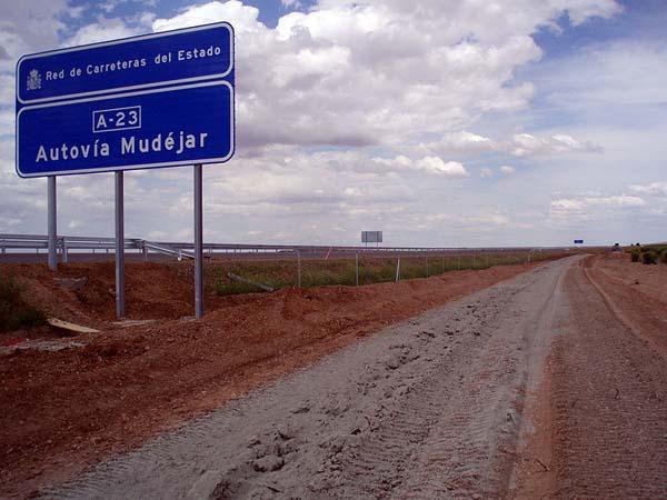 caminos13