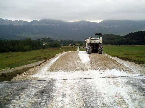 caminos14