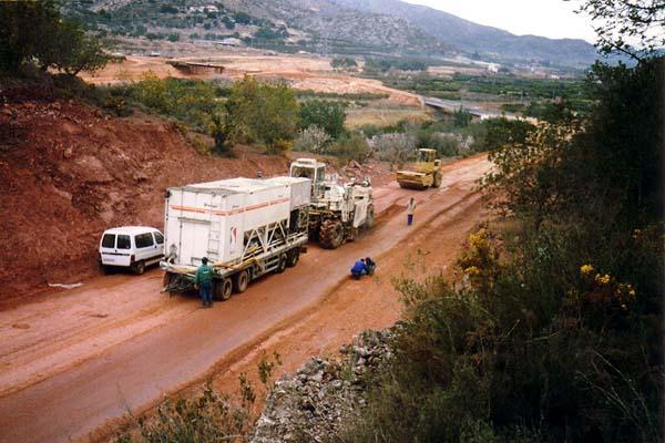 carreteras05