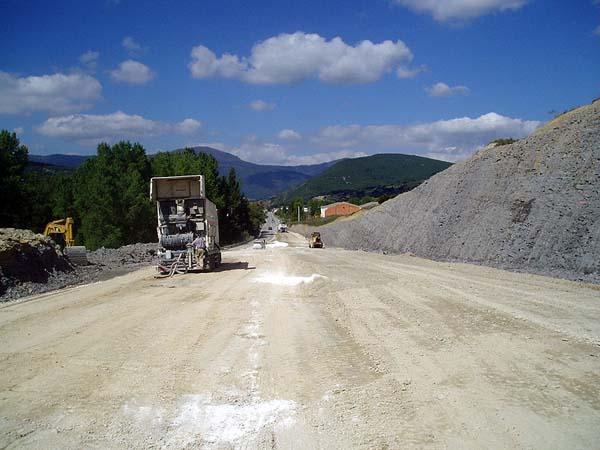 carreteras15