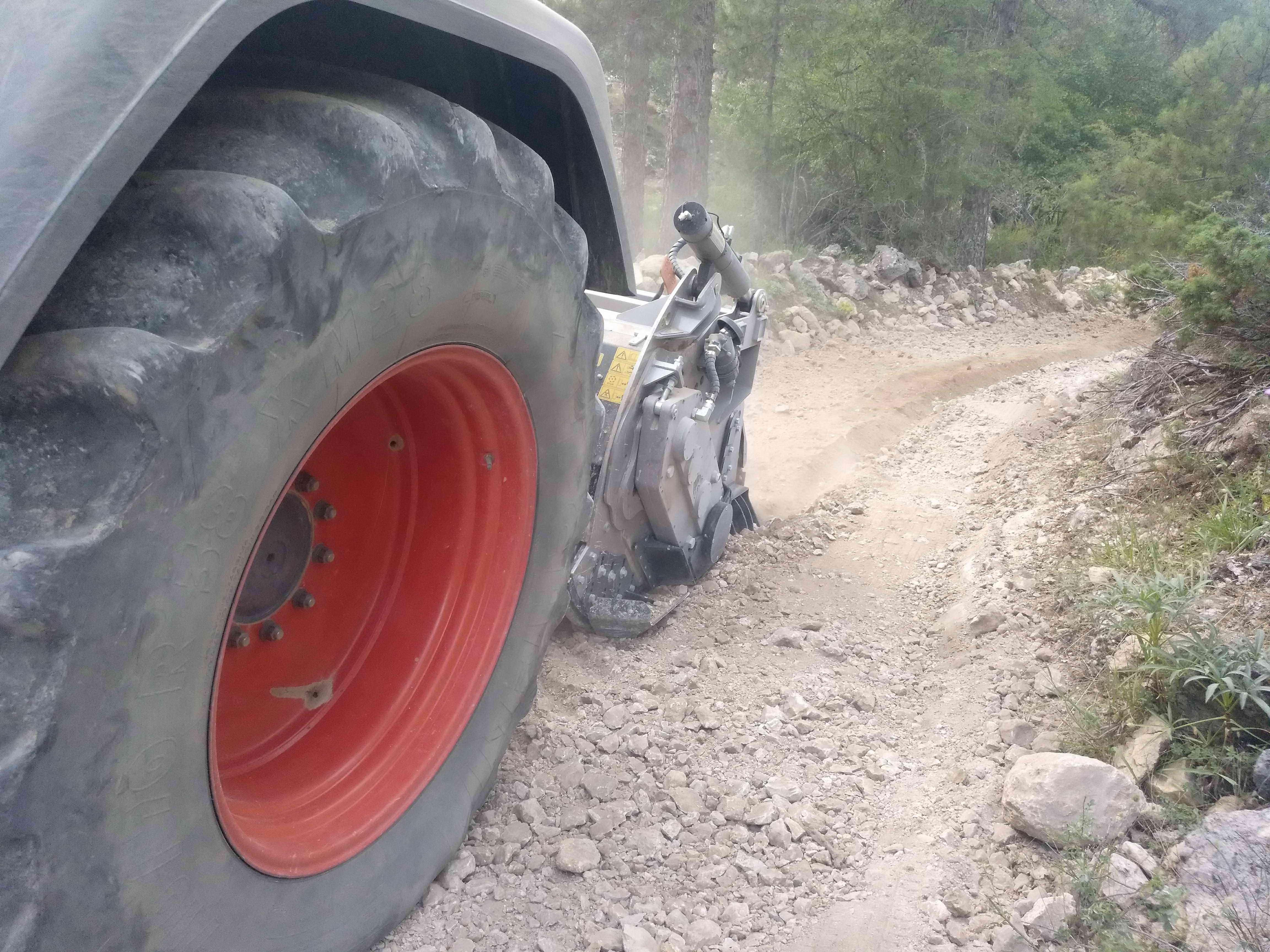 trituradora-s13