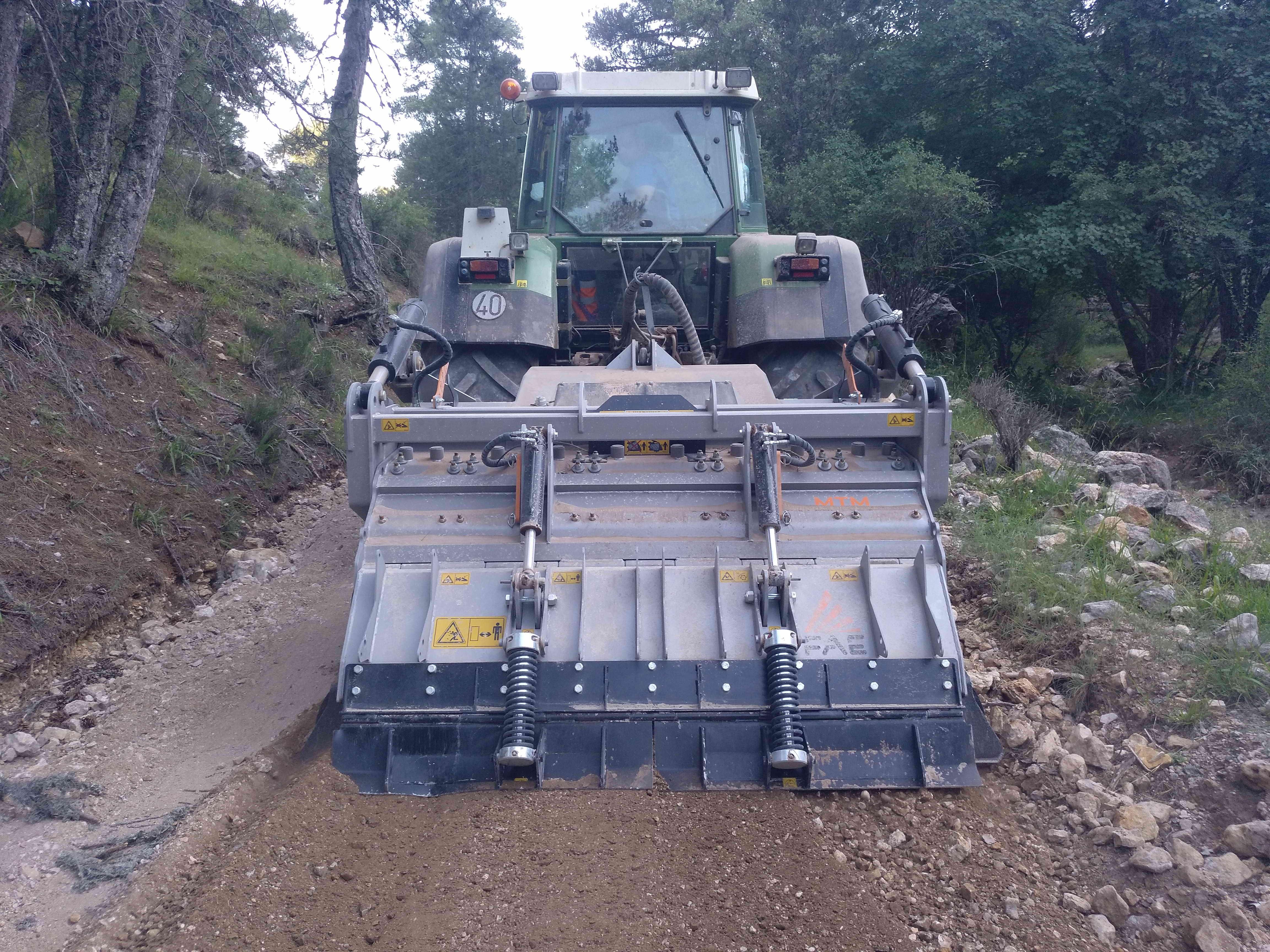 trituradora-sc15