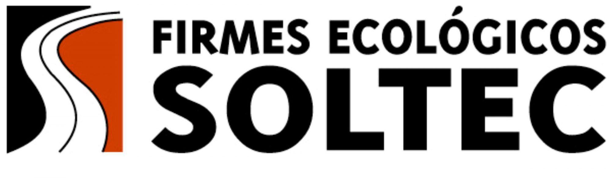 Firmes Ecológicos Soltec